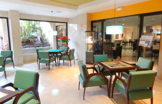 фото Hotel Neptuno Gran Canaria изображение №18