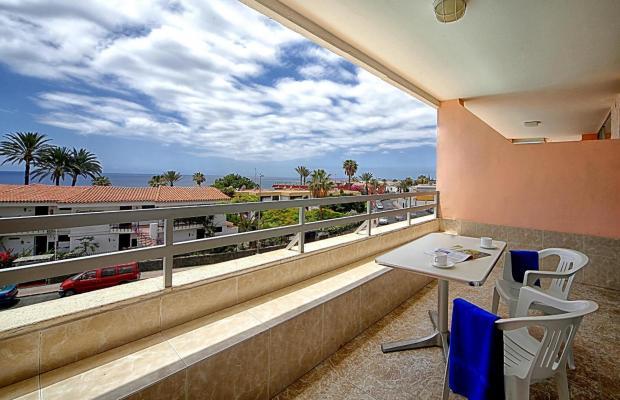 фото Apartments Montemar изображение №22