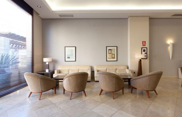 фото отеля Serena Golf изображение №69