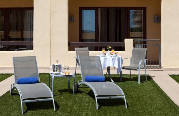 фото отеля Serena Golf изображение №57