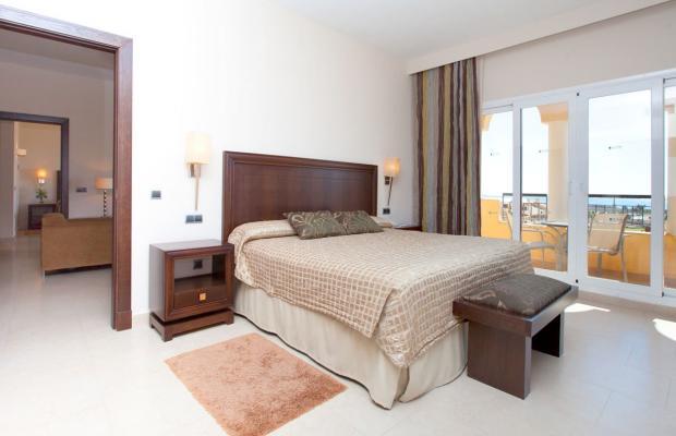 фотографии отеля Serena Golf изображение №39