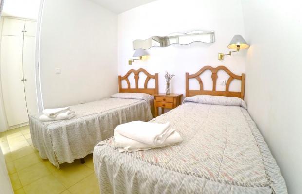 фотографии отеля Mirasol изображение №27