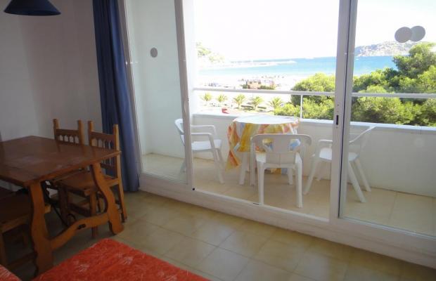 фотографии отеля Mirasol изображение №7