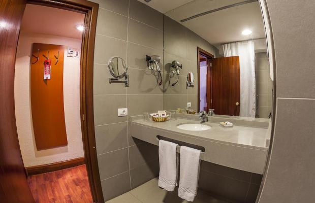 фотографии Bull Hotels Astoria изображение №8