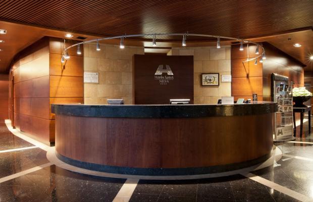 фото отеля Nelva изображение №57