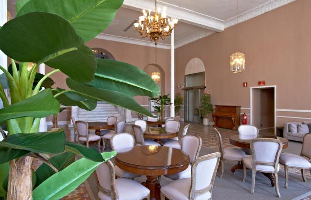 фото Hotel Termas - Balneario Termas Pallares изображение №18