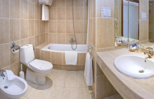 фото отеля Ght Neptuno изображение №9