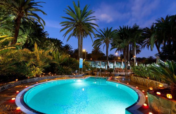 фотографии Seaside Palm Beach изображение №40
