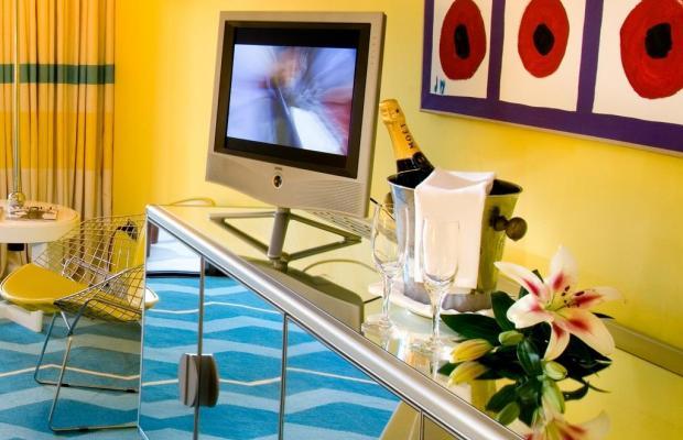 фото отеля Seaside Palm Beach изображение №29