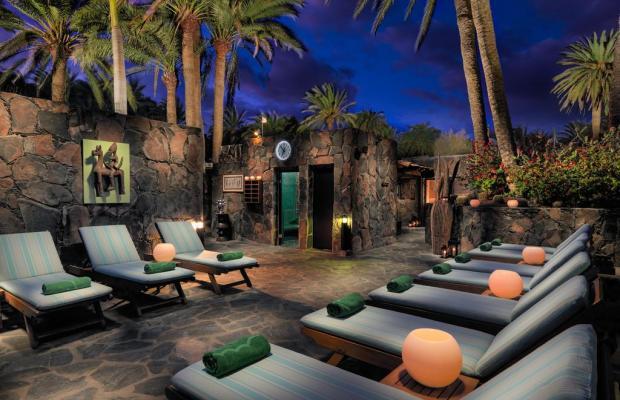 фотографии отеля Seaside Palm Beach изображение №7