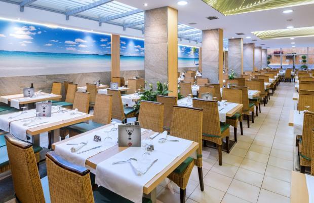 фото отеля GHT Oasis Tossa & Spa изображение №5
