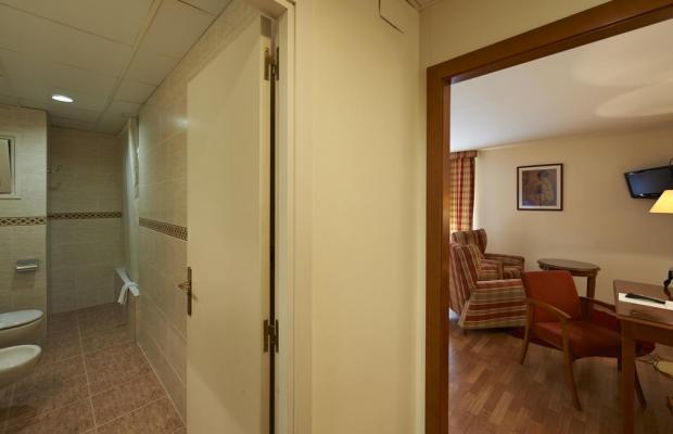 фото отеля Abat Cisneros изображение №29