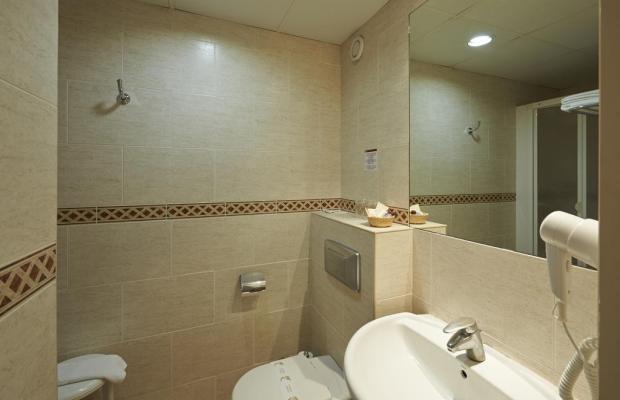 фото отеля Abat Cisneros изображение №21