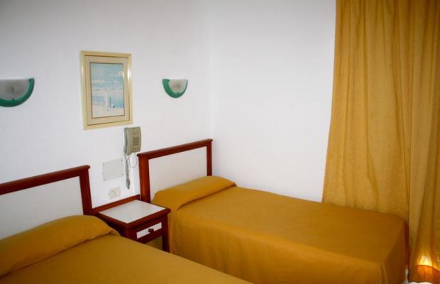 фото отеля Parque Nogal изображение №17
