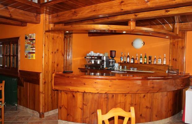 фото Hotel La Bonaigua изображение №26