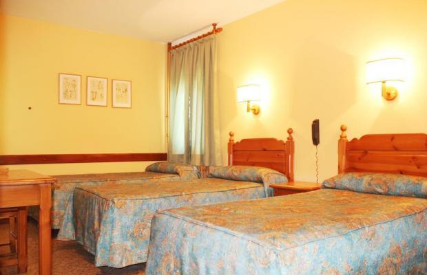 фото Hotel La Bonaigua изображение №14