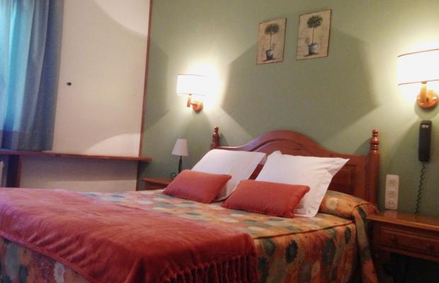 фото отеля Hotel La Bonaigua изображение №13