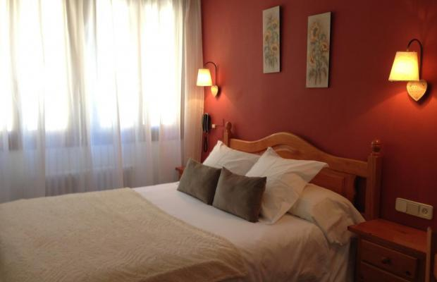 фото Hotel La Bonaigua изображение №6