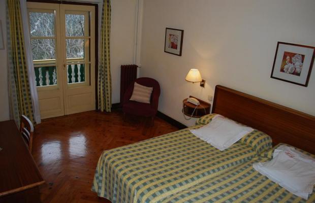 фотографии отеля Adsera изображение №23