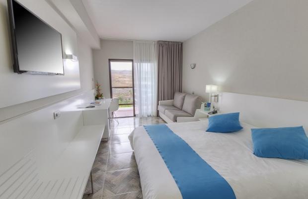 фото Luis Hotel Caserío изображение №46