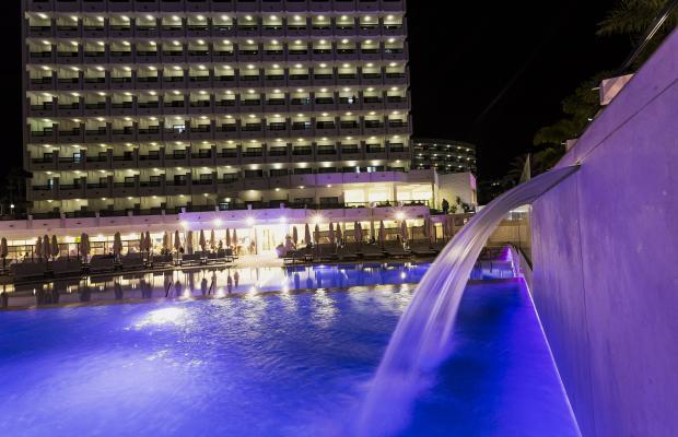 фото отеля Luis Hotel Caserío изображение №17