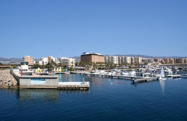 фото отеля Puerto Juan Montiel Spa & Base Nautica (ex. Don Juan Spa & Resort) изображение №49