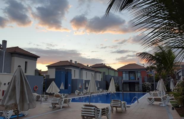 фото Cay Beach Meloneras изображение №2