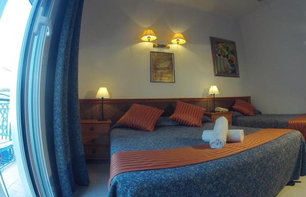 фотографии отеля Montserrat изображение №11