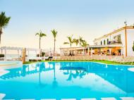THe Hotel Puerto de Mogan (ex. Club de Mar), 4*