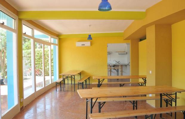 фотографии отеля Utopia Beach House (ex. Arcadia) изображение №15