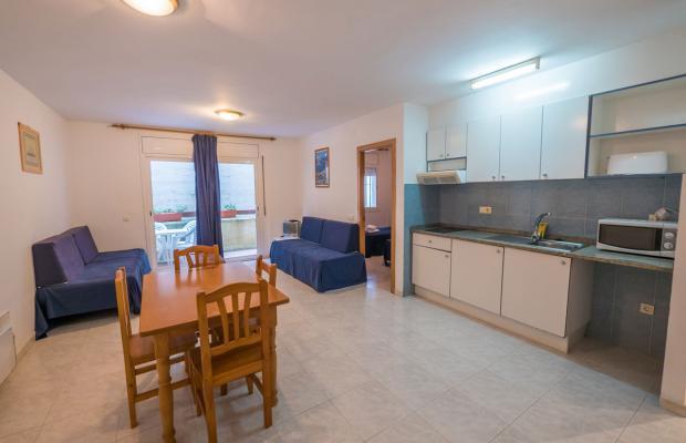 фотографии отеля Apartamentos AR Nautic изображение №27