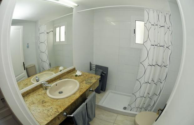 фото Colina Mar Apartments изображение №26