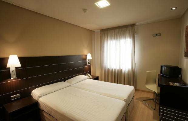фотографии отеля Las Ventas изображение №31