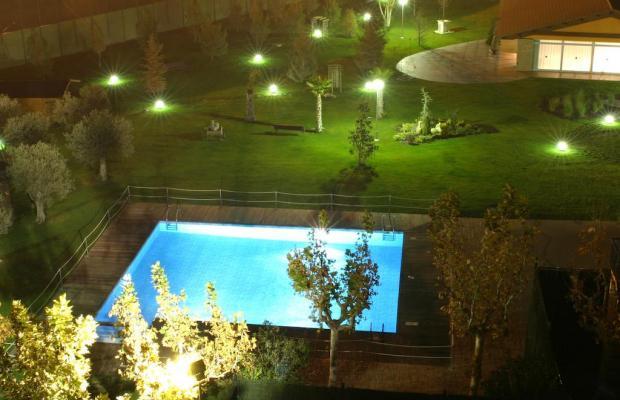 фото Las Ventas изображение №30