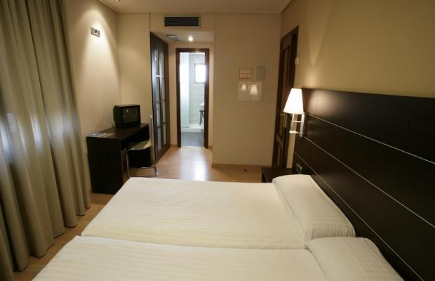 фото отеля Las Ventas изображение №21