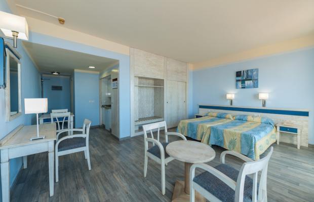 фотографии отеля Apartamentos Colon Playa изображение №19