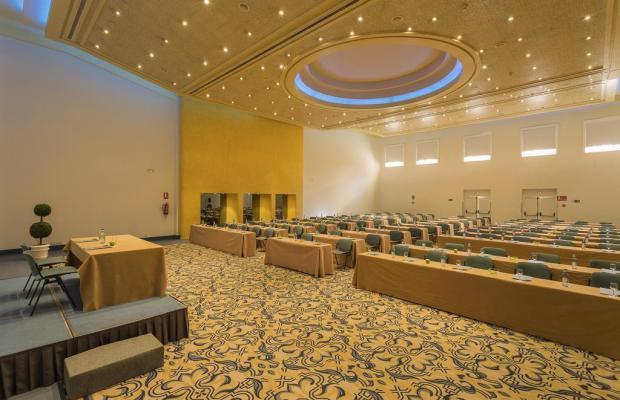 фото отеля Ayre Sevilla изображение №5