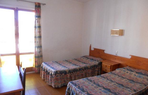 фото отеля Juan Ramon изображение №17