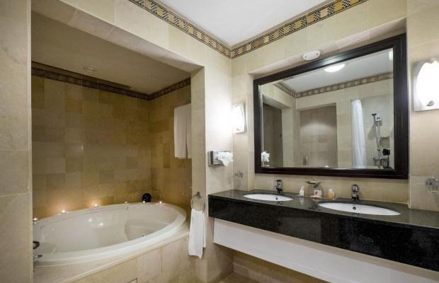 фото отеля Medina Solaria & Thalasso  изображение №5