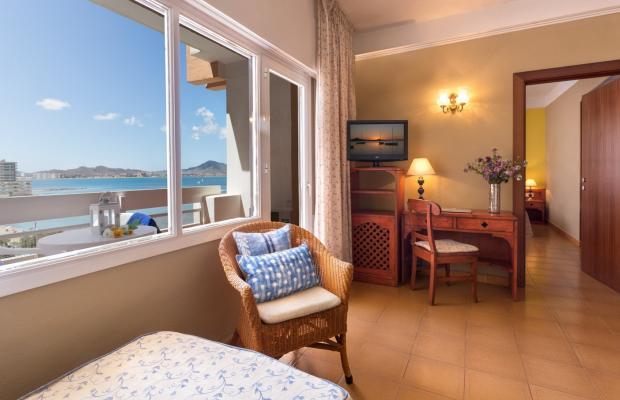 фото Hotel Izan Cavanna (ex. Cavanna) изображение №62