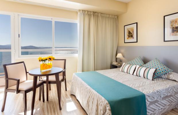 фото отеля Hotel Izan Cavanna (ex. Cavanna) изображение №49