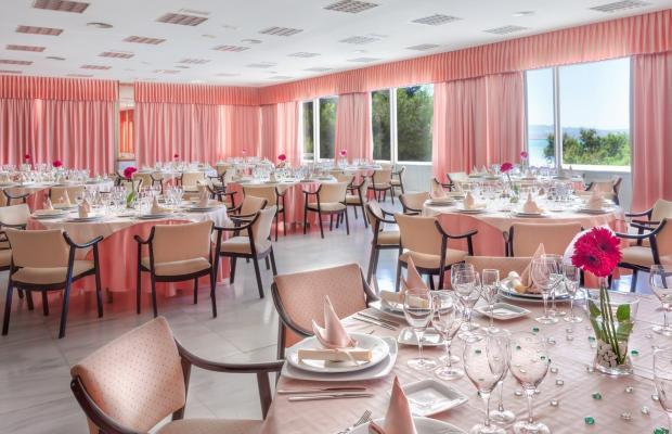 фотографии отеля Hotel Izan Cavanna (ex. Cavanna) изображение №15