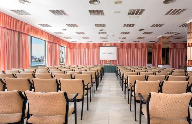 фото отеля Hotel Izan Cavanna (ex. Cavanna) изображение №13