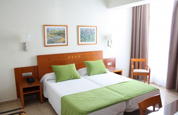 фото отеля Hotel Pujol  изображение №21