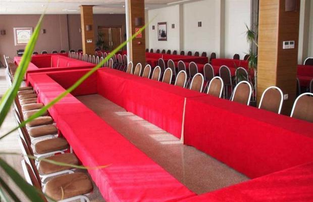 фото отеля Costa Narejos изображение №29