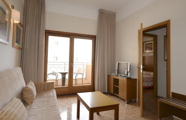 фото отеля Costa Narejos изображение №5