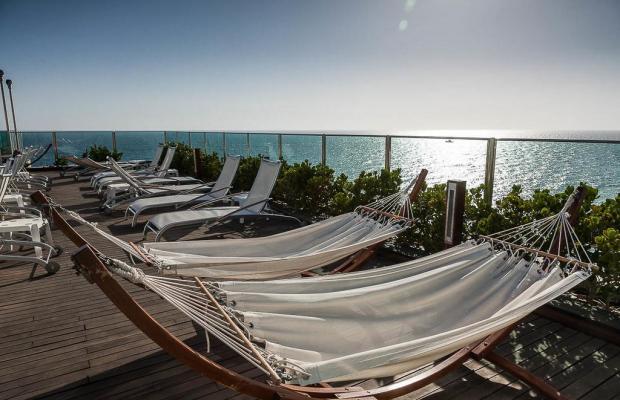 фотографии отеля Bull Hotel Dorado Beach & Spa  изображение №15