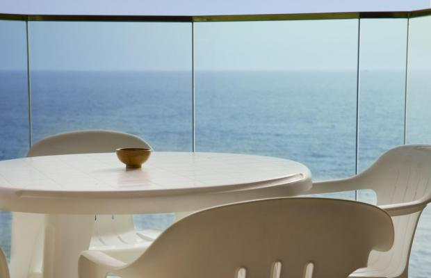 фотографии Bull Hotel Dorado Beach & Spa  изображение №12
