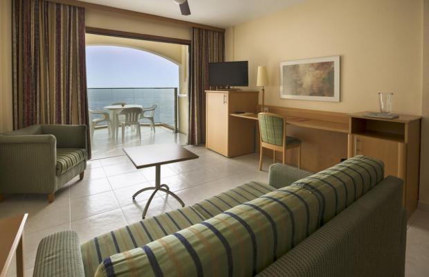 фото Bull Hotel Dorado Beach & Spa  изображение №10