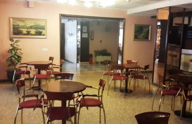 фото отеля Marisol изображение №13
